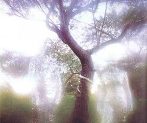 enlightenment, spirit, and spiritual awakening image