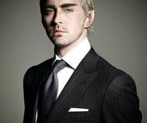 edit and lee pace image