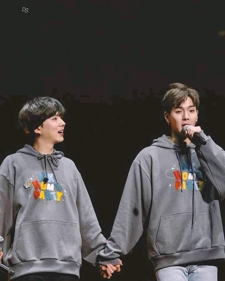 idols, shownu, and kpop image