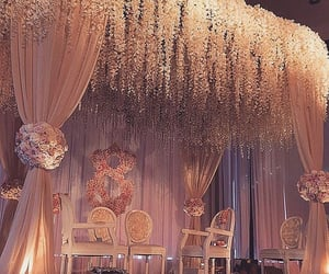 decoration, luxury, and nice image