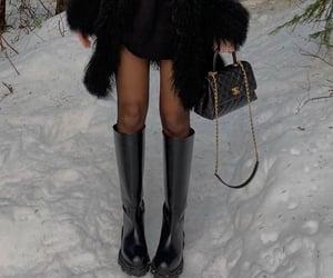 goal goals life, fashion style lux, and stylish classy basic image