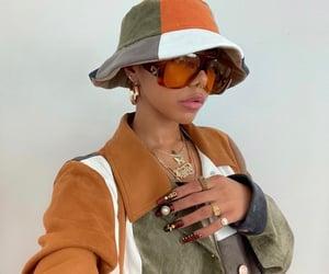 fashion, gucci, and jewelry image