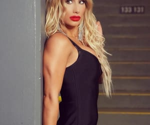 wwe and carmella image
