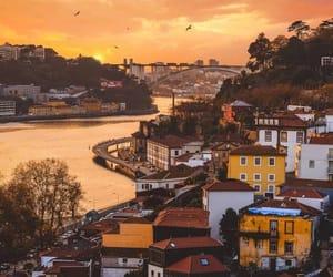 brasileira, aveiro, and casa image