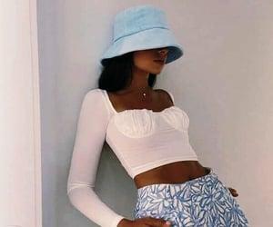 closet, ropa, and tendencia image