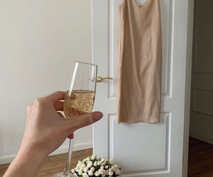 caramel, champagne, and lifestyle image