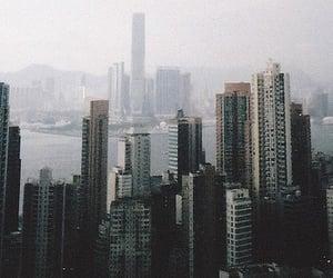 city, header, and new york image