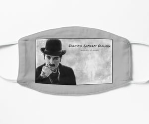 charlie chaplin, movie star, and silent moviestar image