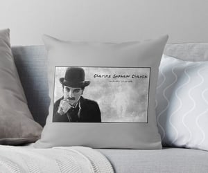 actor, charlie chaplin, and movie star image