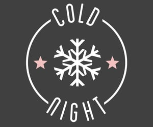 cold, weheartit, and love image