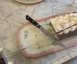 kitchen, breakfast, and dessert image