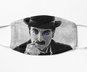 charlie chaplin, hollywood, and silent moviestar image