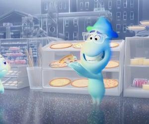 disney, pixar, and soul image