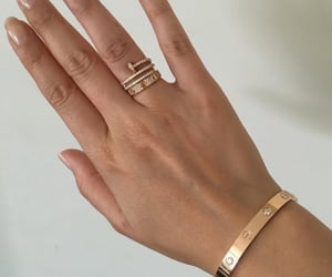 cartier and jewelry image