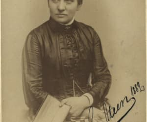 danish, photographer, and 1889 image