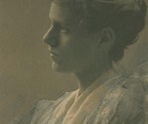 photographer, 1867, and evalawrencewatson image