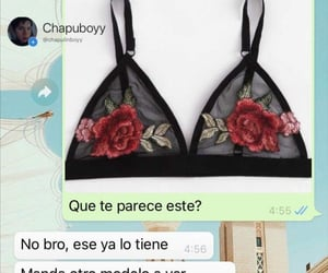 gracioso, whatsapp, and amigos image