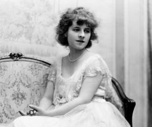 1910s, actress, and old hollywood image