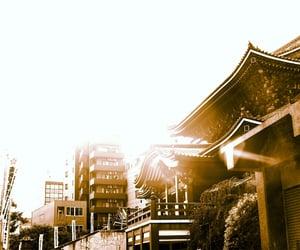 愛知県, 光, and フィルター image