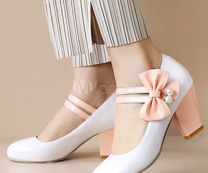 barbie shoes, shoes adidas, and shoes collection image