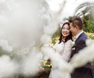 wedding photographer, wedding photographers, and wedding videography image