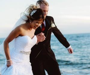 wedding photographer, pre wedding photography, and wedding photographers image
