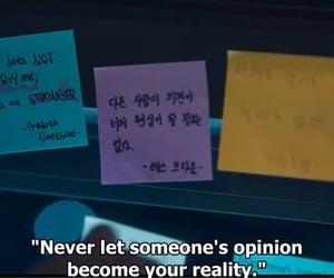 asia, korea, and Korean Drama image