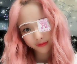 drain, soft, and loona image