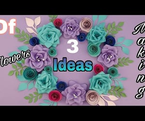 crafts, decorate, and diy image