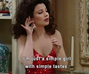 quotes, the nanny, and 90s image