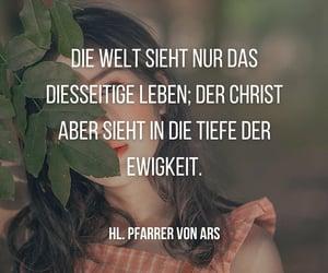jesus, Kirche, and glaube image