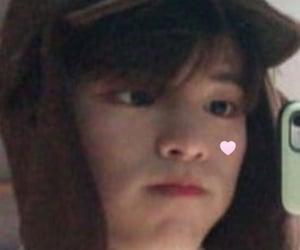 skz, seungmin, and soft stray kids image