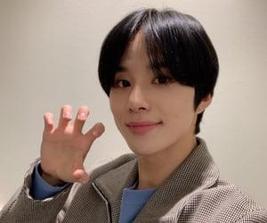 kim jungwoo image