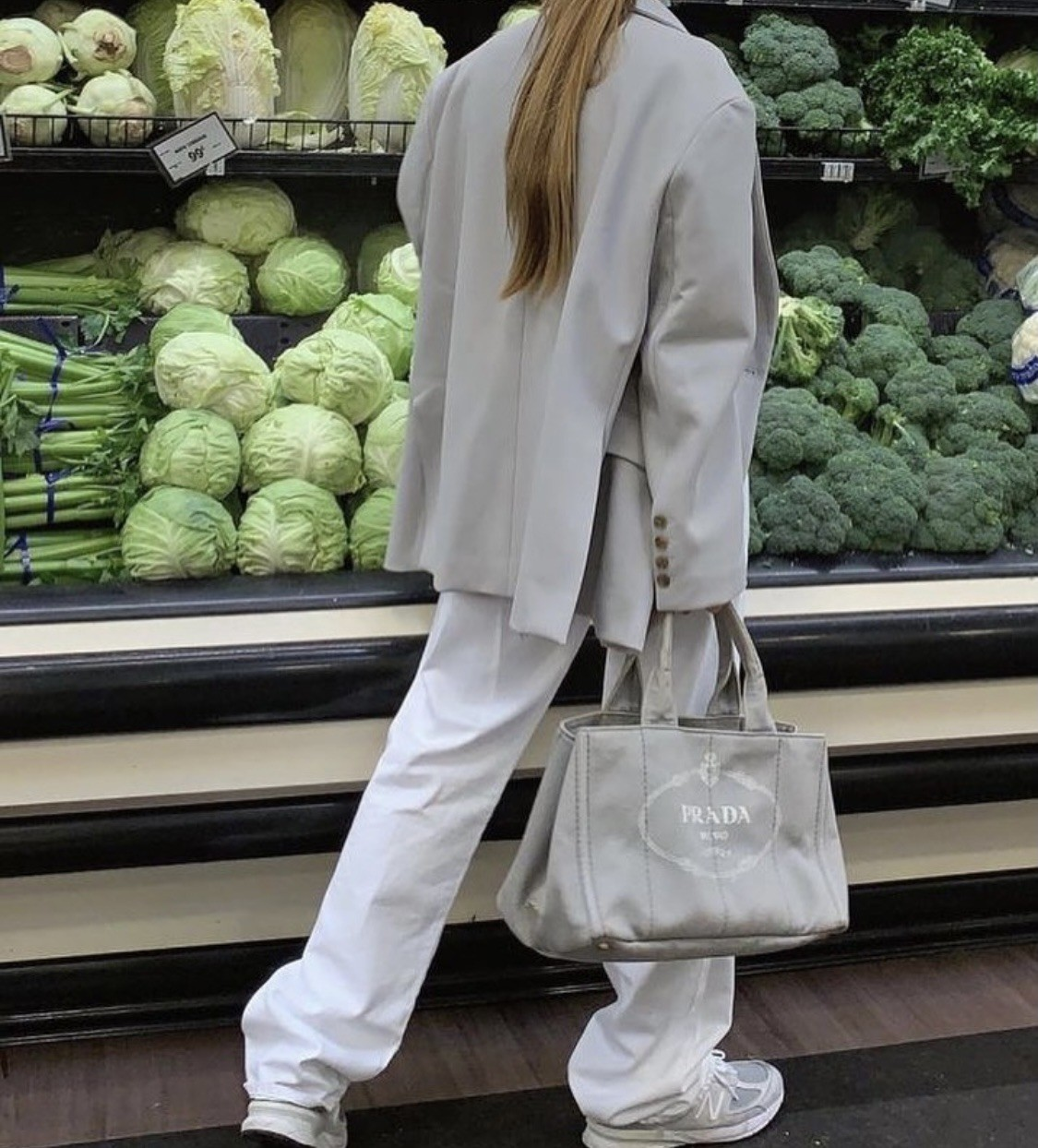 aesthetic, bag, and monochrome image