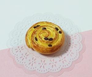 magnet, miniature, and miniaturefood image