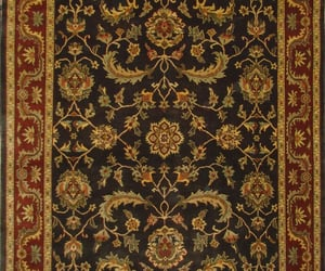 home decorating, hand knotted rugs, and clearance rugs image