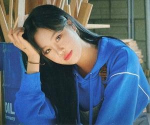 kpop, soojin, and gidle image