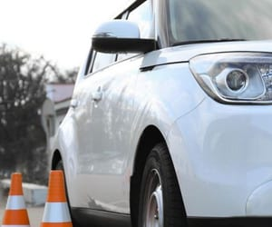 driving lessons near me, aa driving school, and first time driving class image