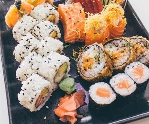 kokoro, ramen, and restaurant image