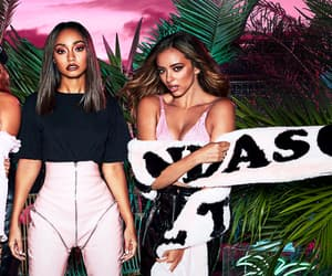 glory days, jade thirlwall, and leigh anne pinnock image