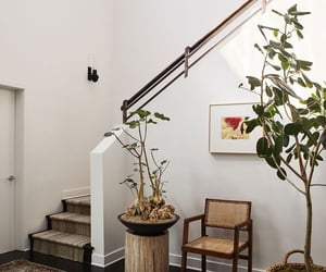 dream home, inspo, and interior design image