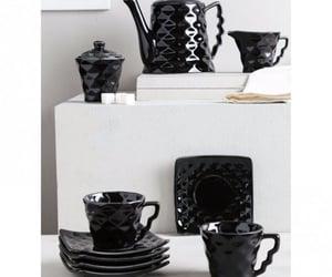 cup saucer, tea cups set online, and tea cup set india image