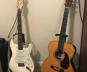 alternative and guitar image