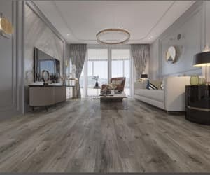 flooring and home improvements image