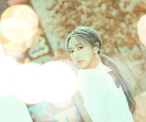 doggy, korean, and 6th mini album image