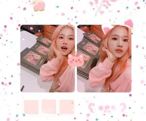 twice, twice pink, and minatozaki sana image