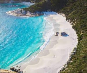 Two Peoples Bay, Western Australia, by Joshua Foo / Quelle: oceaniatropics.tumblr.com