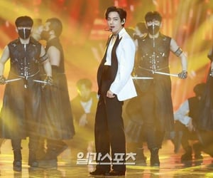 bts, taehyung, and 210110 image