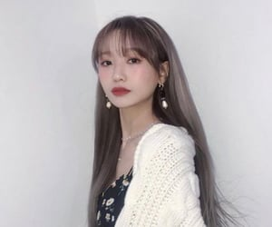 lq, sujeong, and lovelyž image