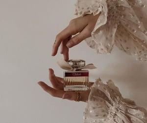 details and parfüme image